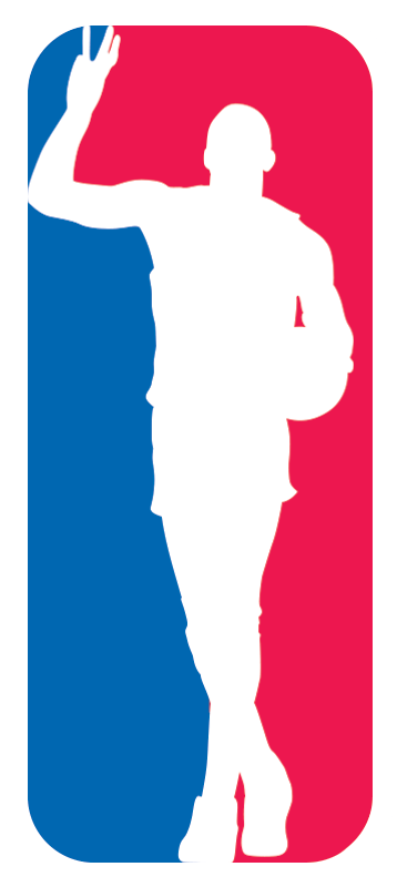 89f1af1c41fe50 Who should replace Jerry West on a new NBA logo  — The Undefeated