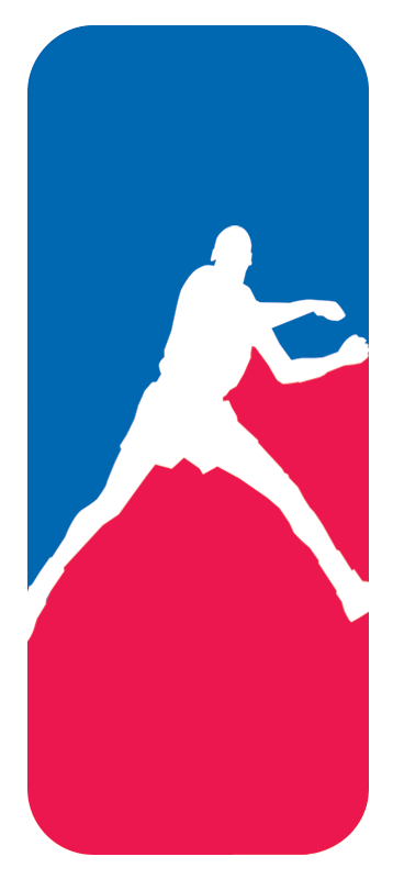 Curiosidad informal circulación  Who should replace Jerry West on a new NBA logo? — The Undefeated