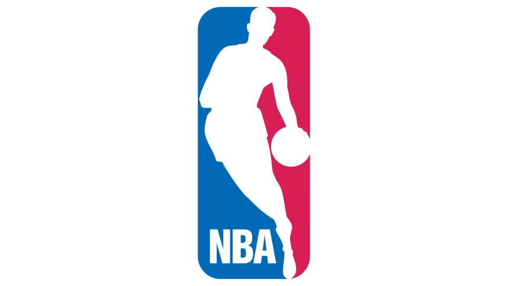 Hall of Famer Jerry West, designer Alan Siegel and the drama behind the NBA  logo