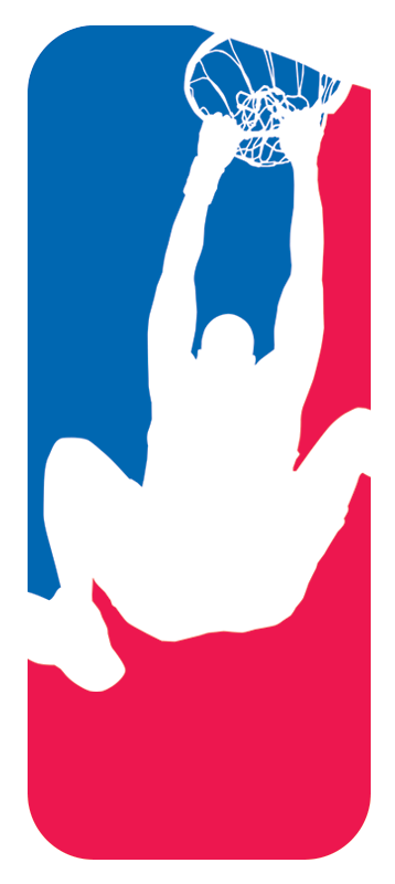 Nba Logos 2017 >> Who Should Replace Jerry West On A New Nba Logo The Undefeated
