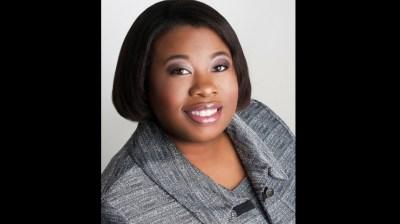 Tomisha Brock (1)