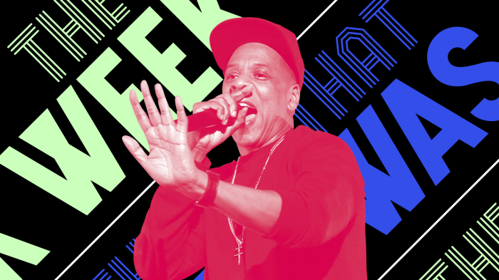 533e62a1d38 JAY-Z responds to Beyoncé and other news of the week
