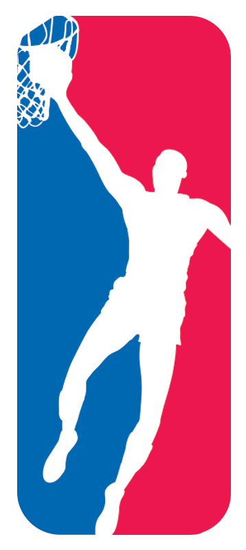 Who should replace Jerry West on a new NBA logo? — The Undefeated