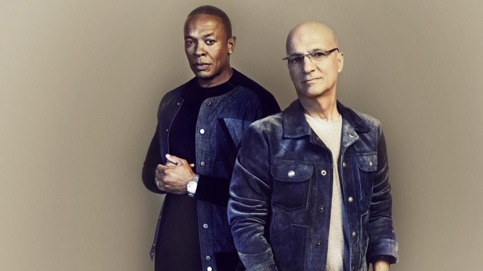 The Defiant Ones_LEAD