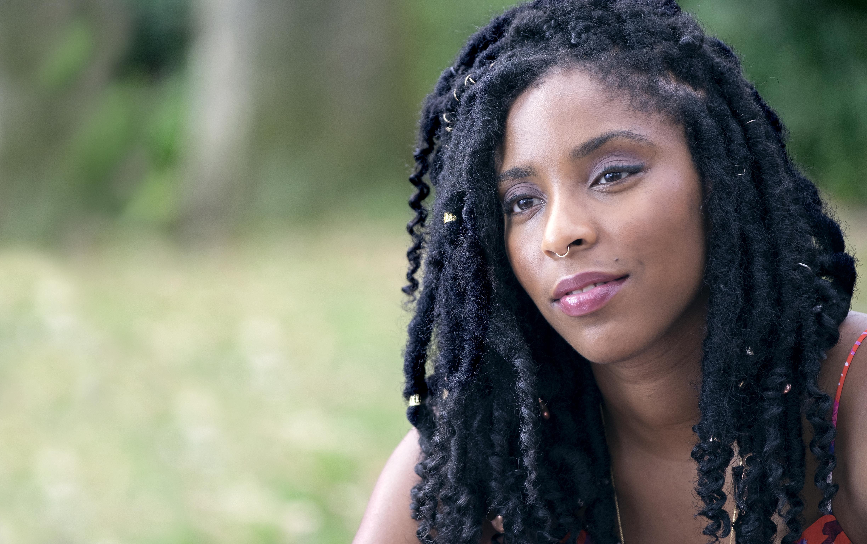 Black hookup white lady turns herself black