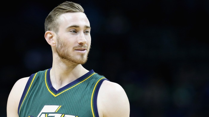 6c982587c A breakdown of the NBA s biggest free-agency moves