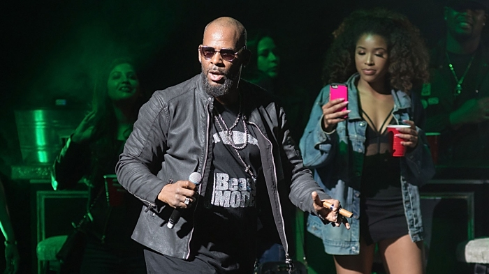 dd6fd1f772b R. Kelly story makes us realize that no one cares about black women