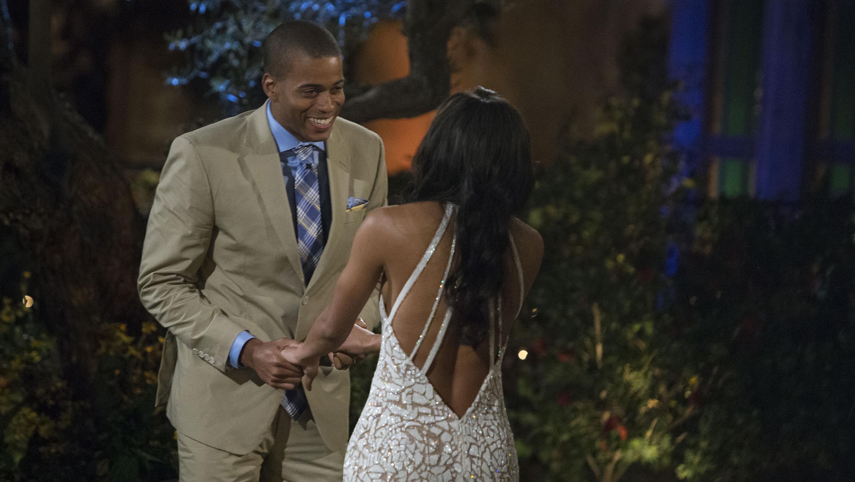 """ABC's """"The Bachelorette"""" – Season 13"""
