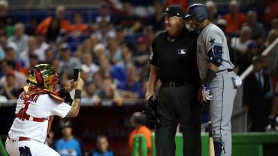 2017 Major League Baseball All-Star Game