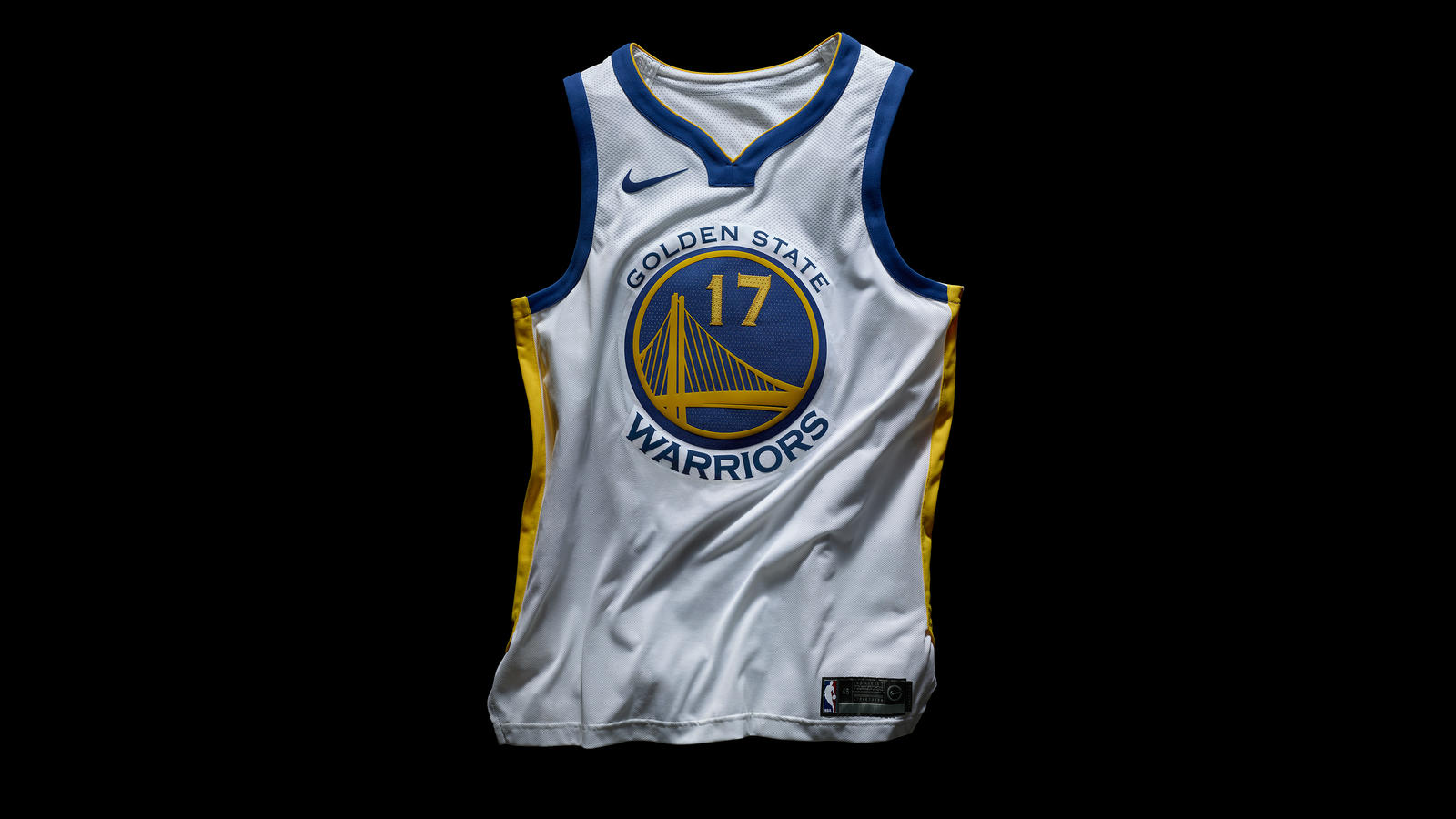 Nike-Basketball-Golden-State-Jersey-Uniform_hd_1600