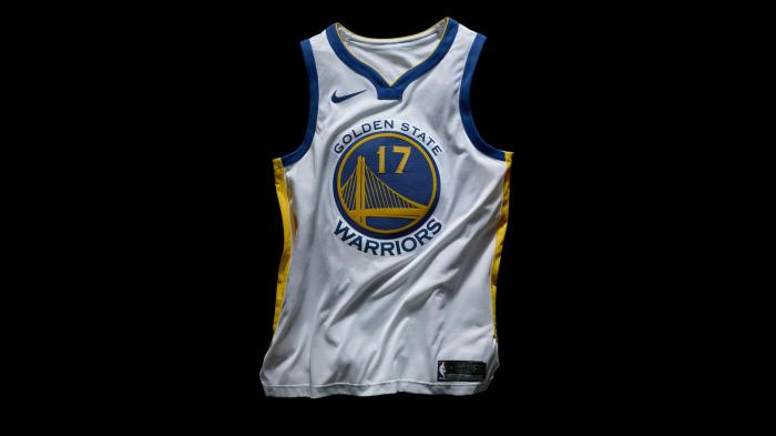 Nike-Basketball-Golden-State-Jersey-Uniform hd 1600 196175814