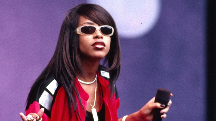 22e1e9a20bb772 MAC Cosmetics to honor Aaliyah with new collection 16 years after death