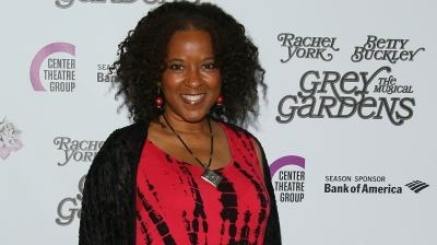 """Opening Night Of """"Grey Gardens"""" The Musical – Arrivals"""