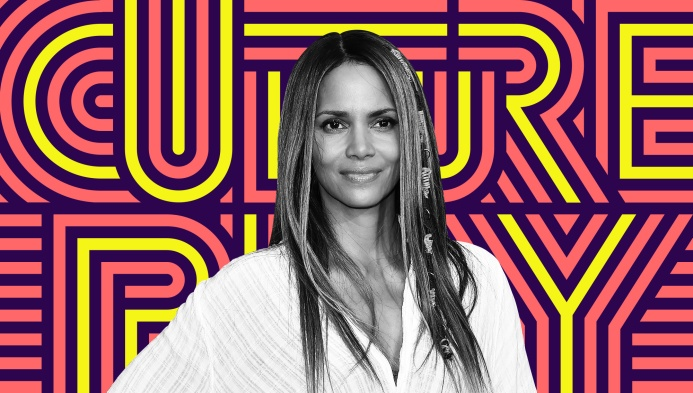 Oscar Winner Halle Berry Talks Prince Bruno Mars And Having No Regrets Not A One