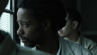 Lakeith+Stanfield+in+CROWN+HEIGHTS+364cropped