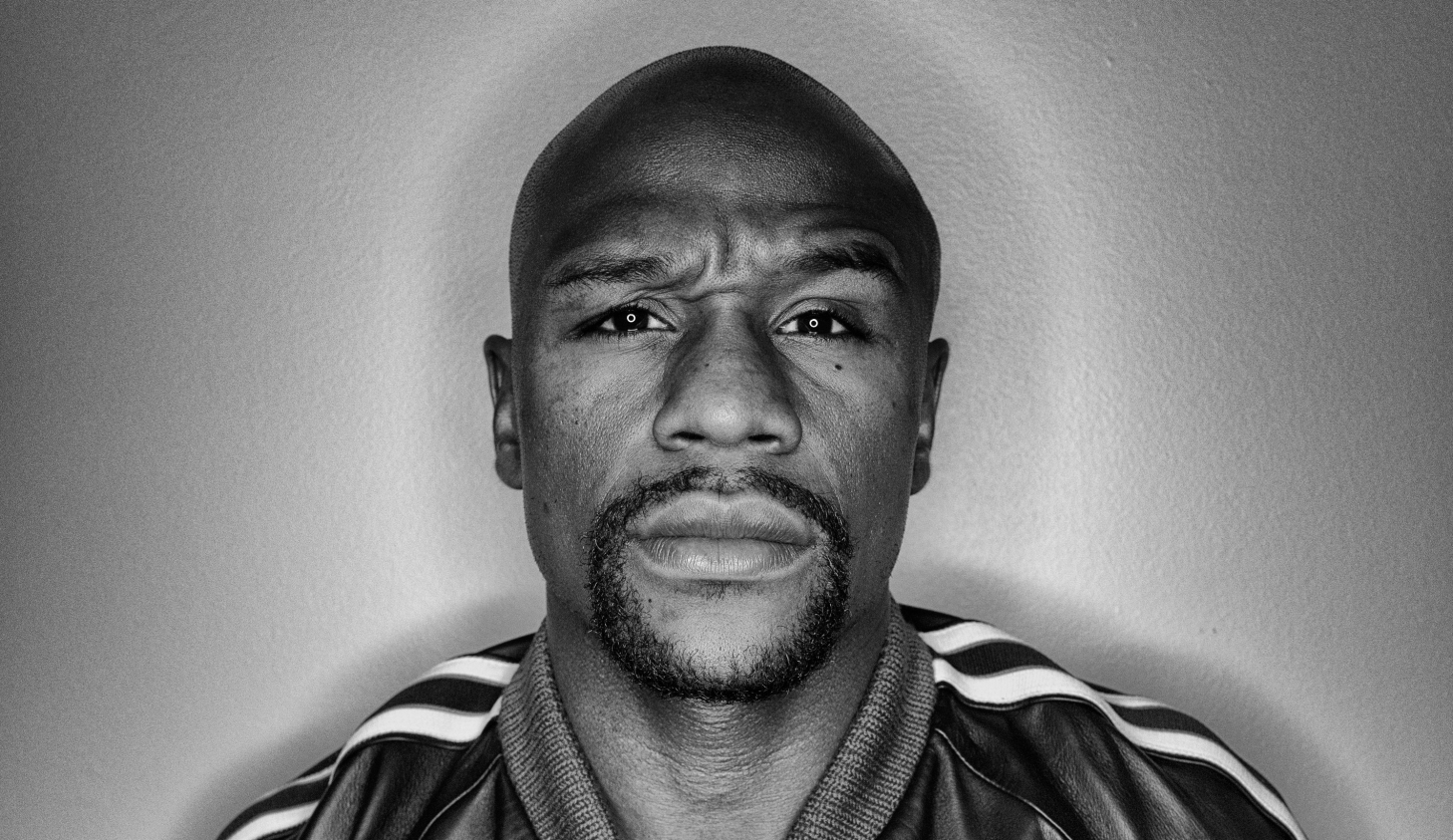 Why Floyd Mayweather Can Still Box After Beating Women