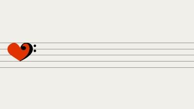 musicLove_simpler