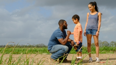 "Queen Sugar Ep. 201 ""Salvation"""