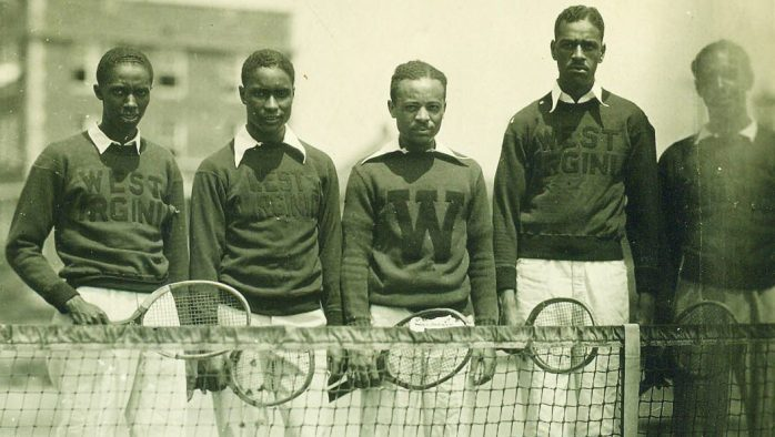 Tennis1931 33 1