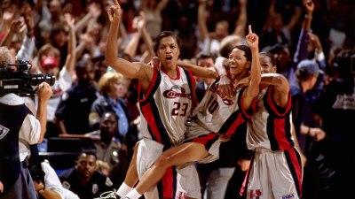 WNBA_1997_finals