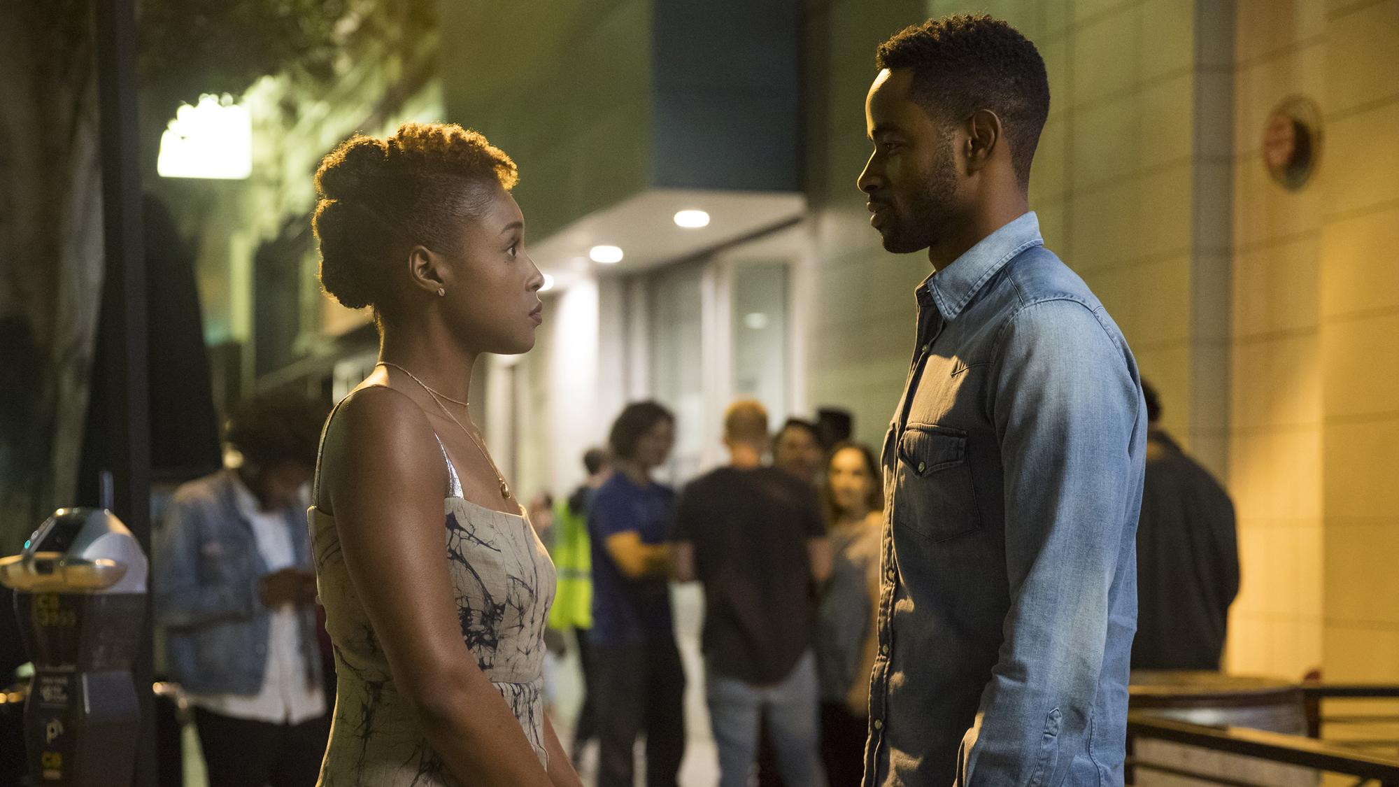 Black people speed hookup raleigh nc events 2019