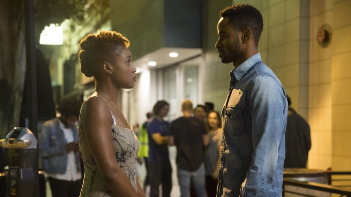 The Viral Meme Inspiring Insecurehbo Hashtag Is As Much A Smash