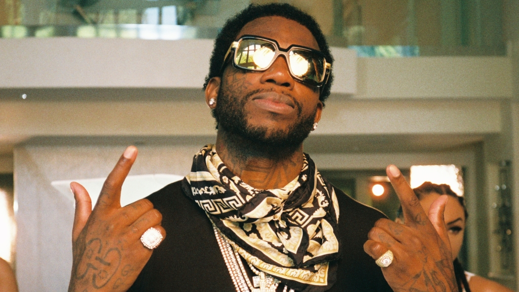 Growing Up Gucci Mane This song is by gucci mane and appears on the mixtape trap house iii (2013). growing up gucci mane