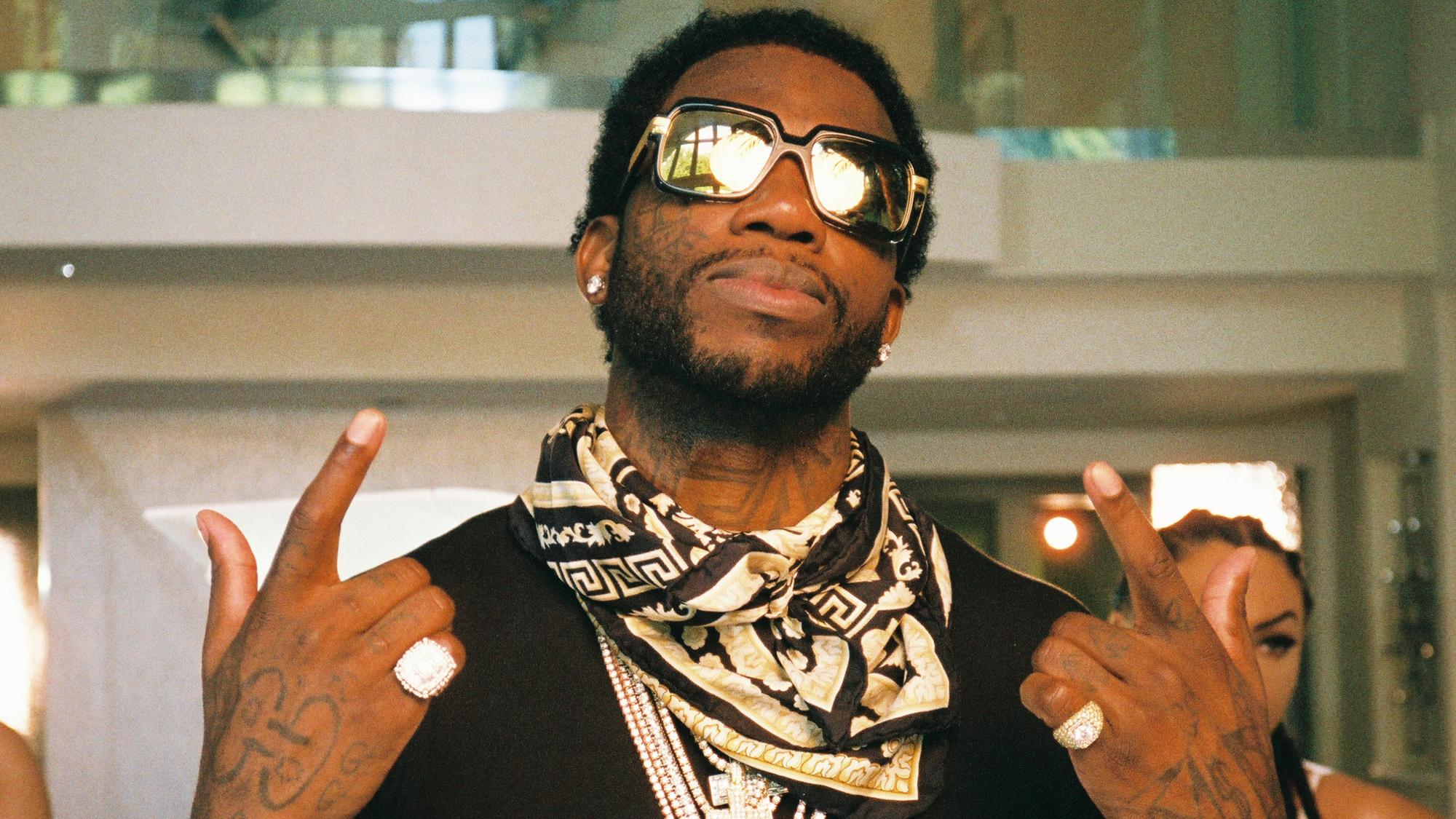 28f5dd3ec5b Growing up Gucci Mane