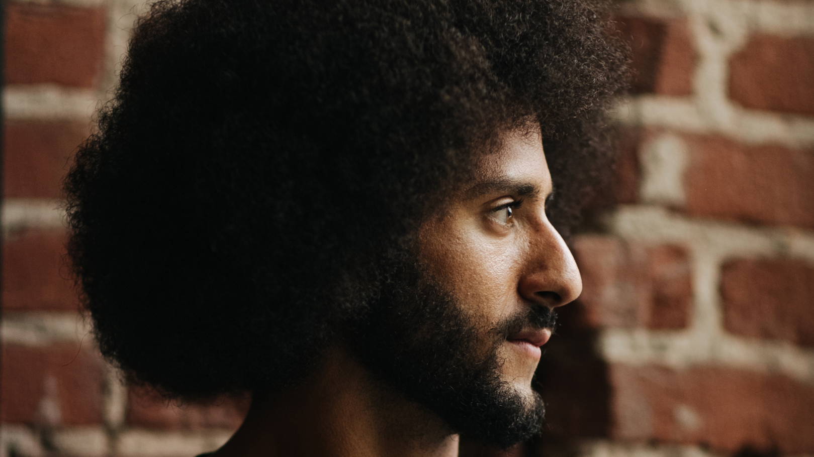 Colin Kaepernick Know Your Rights
