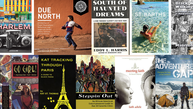 fall-travel-books-lede
