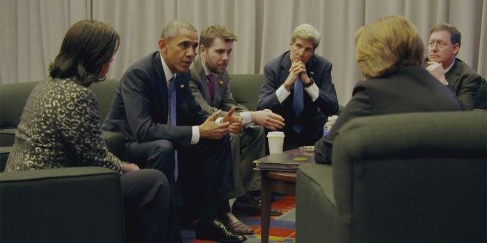 final_year_obama
