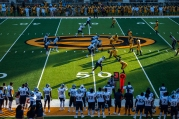 Grambling vs Tennessee State