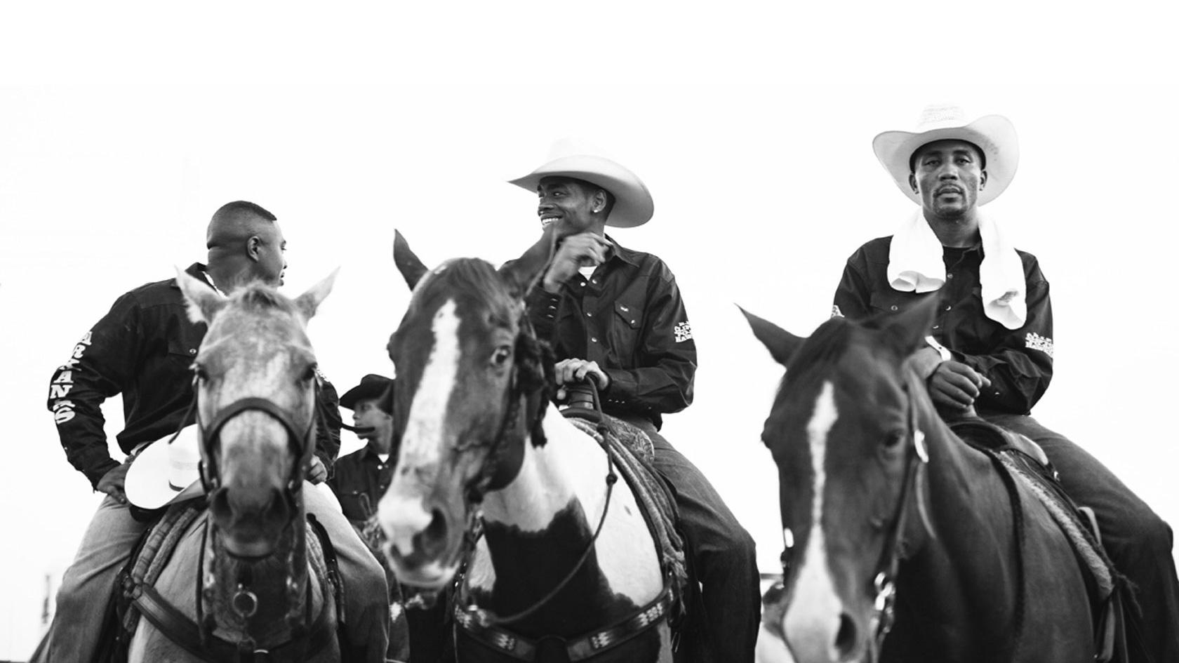 black_cowboy-1