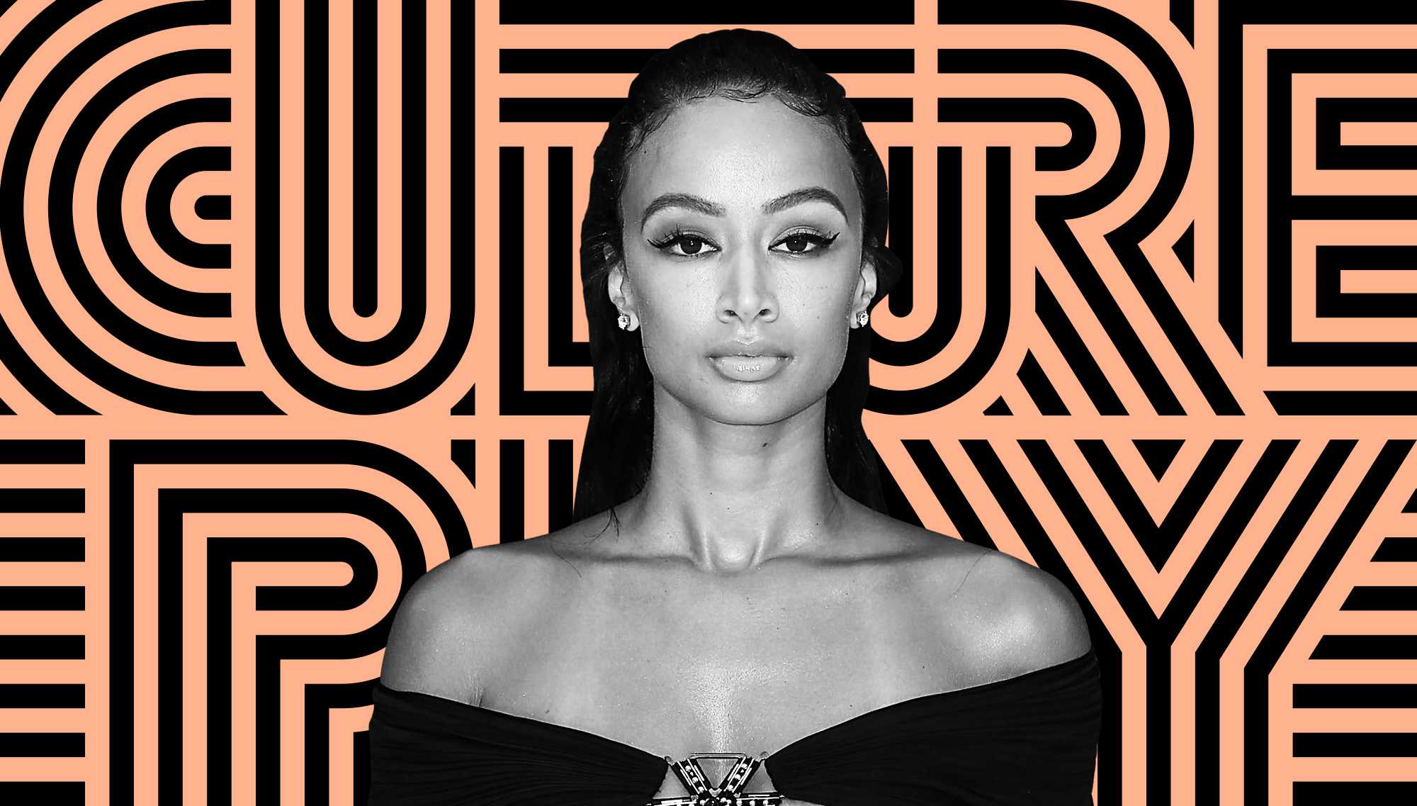 c340c6fa98 Draya Michele on her swimsuit empire, her Dallas Cowboy fiancé — and two  new movies