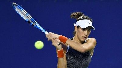 TENNIS-WTA-JPN