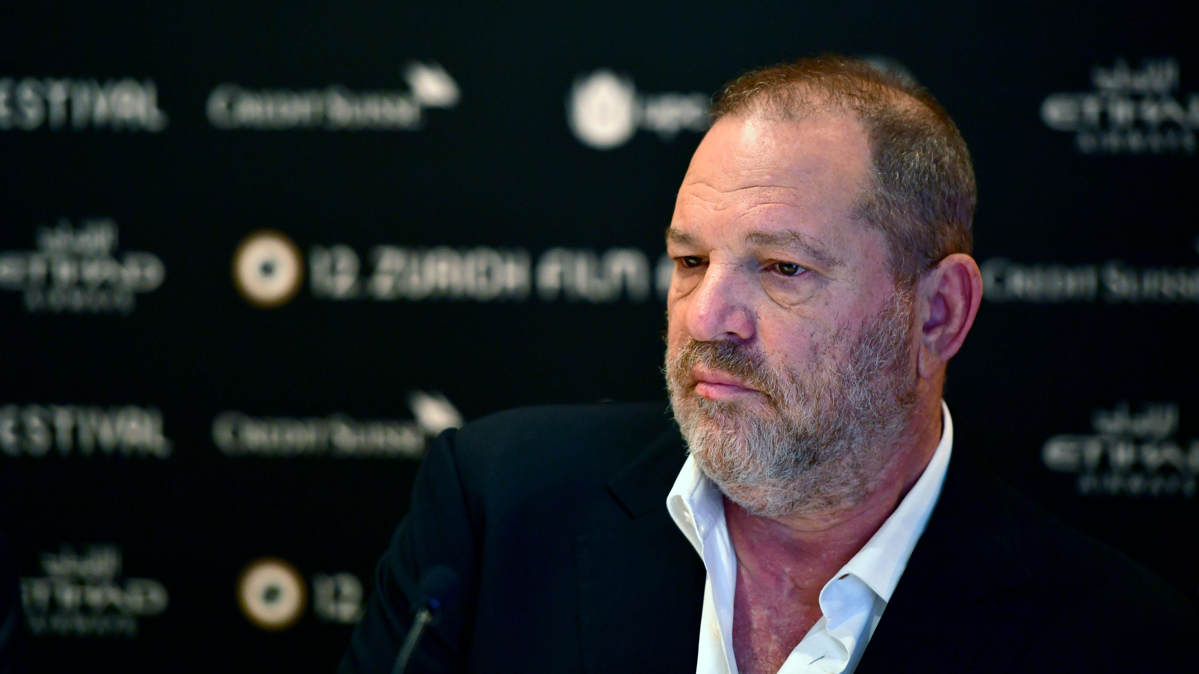 'Lion' Press Junket – 12th Zurich Film Festival