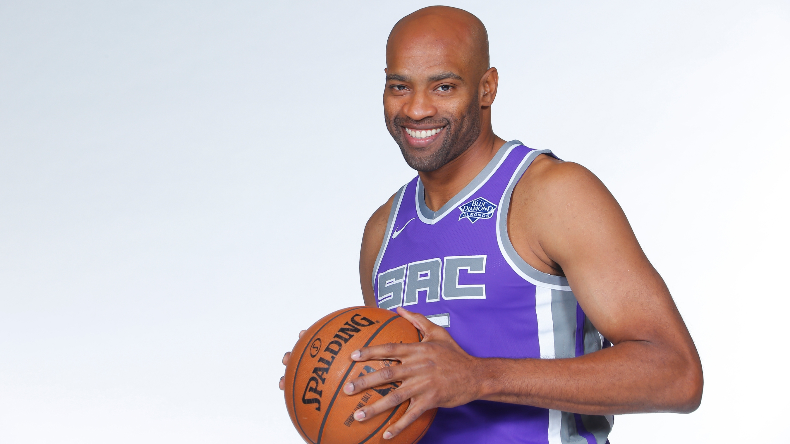 089cc9e672e Vince Carter   I m not at the stage where I can sit there and be OK with it