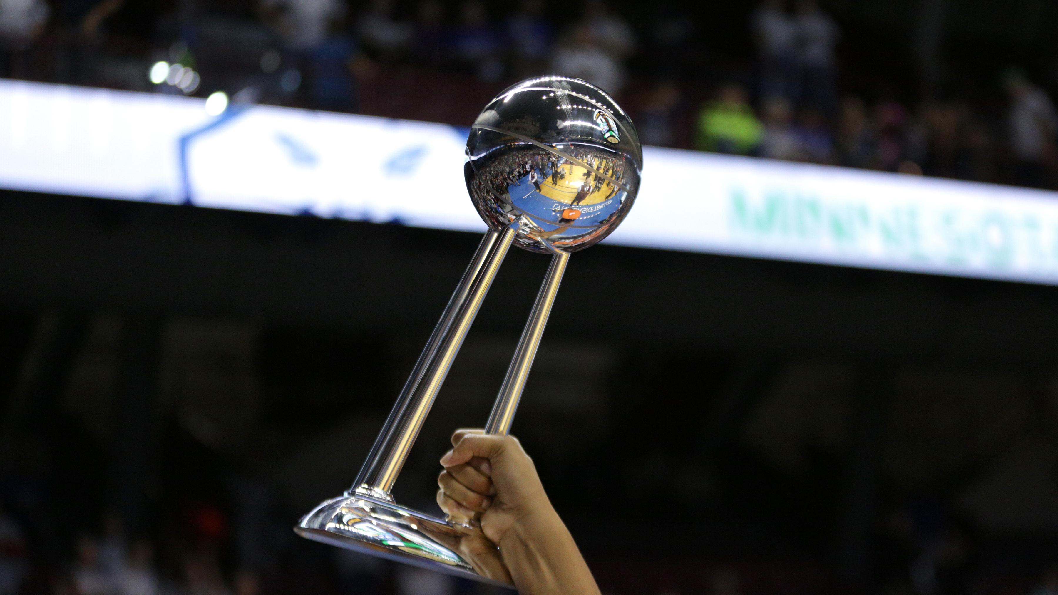 WNBA Finals G5 – Los Angeles Sparks v Minnesota Lynx