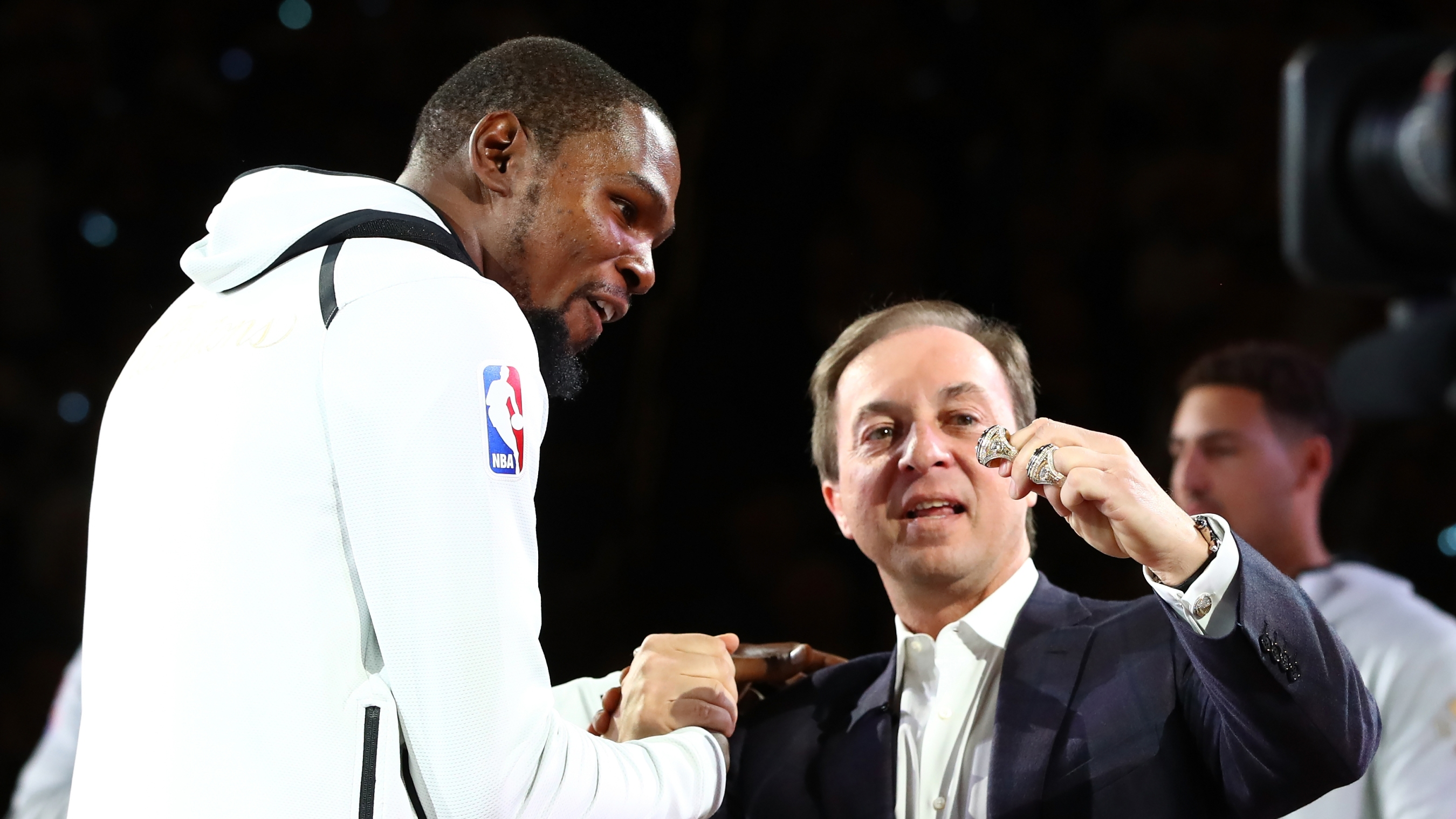 2a8337c24134 Kevin Durant