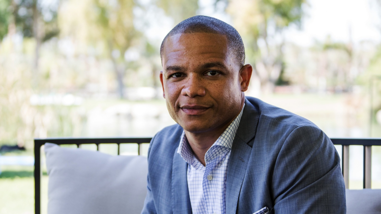 Beats By Dre's global head of marketing talks Dr. Dre ...