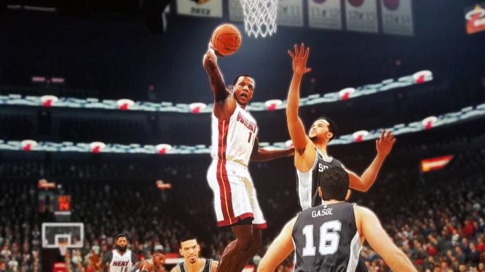 NBA-screencap-lede