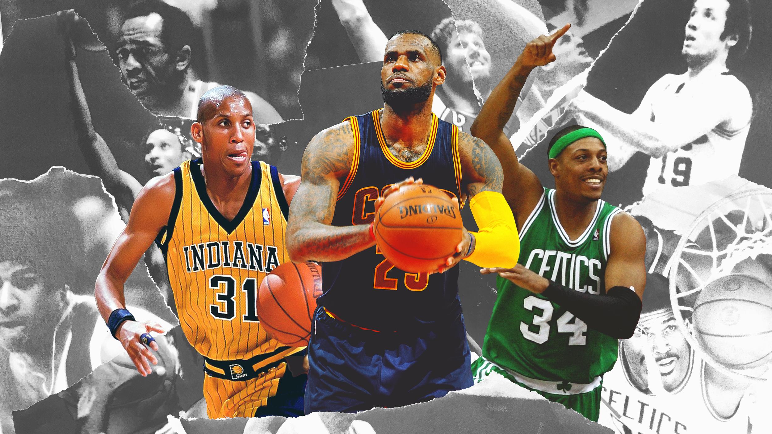 NBA50-lead