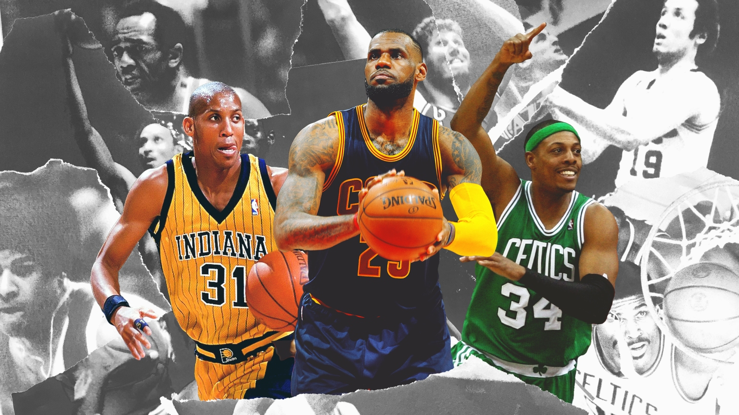 e7da2d0e59c The NBA s 50 Greatest Players list  The remix — The Undefeated