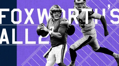 2_QBs all 22