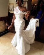 Andrea-Iyamah-_-Nigerian-Bridal-Designers-2