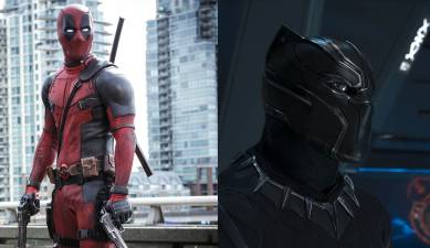 deadpool-black_panther