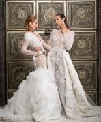 ese bridal