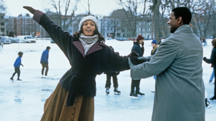 Falling For Christmas Cast.It S Almost Christmas The 11 Best Black Holiday Films Ever