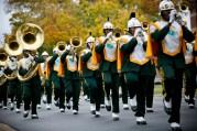 Norfolk State University falls to North Carolina A&T