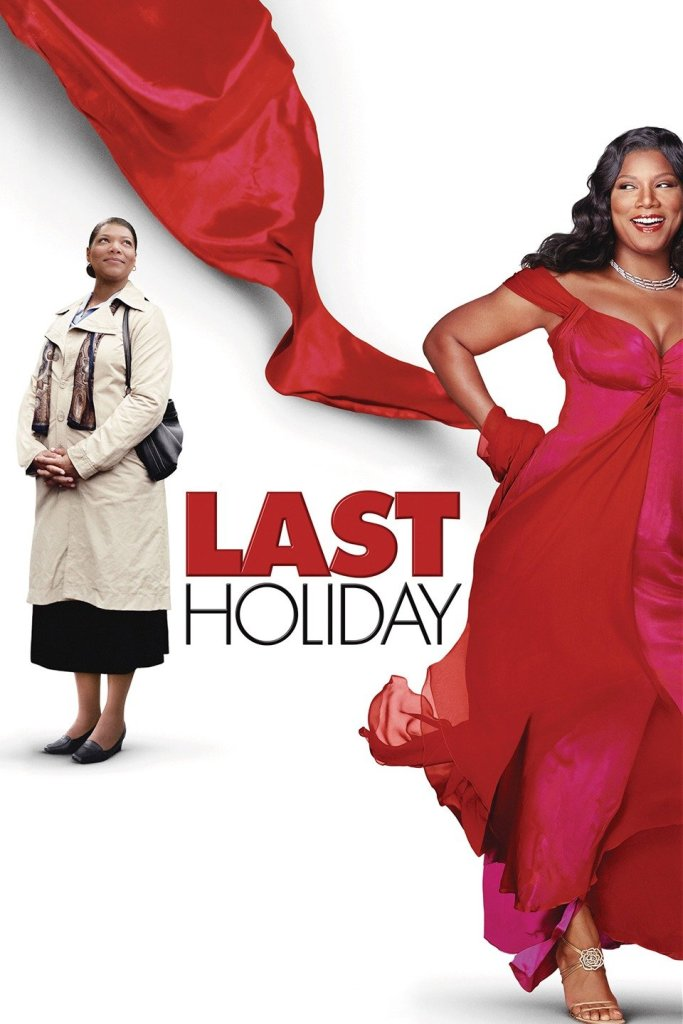 Almost Christmas Actor Omar.It S Almost Christmas The 11 Best Black Holiday Films Ever